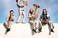 brassband-1