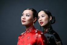 china-akrobatik-1