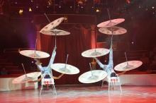 china-akrobatik-2