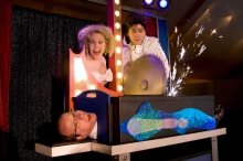 comedy-zauberei-2
