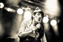 Heartbreaker Festival 2014
