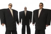 gentlemen-1