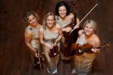 Ladies_Swing_Quartet1