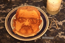 pancake-portraits-1