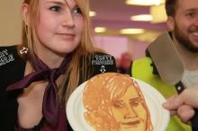 pancake-portraits-2