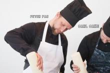 pancake-portraits-3