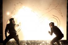pyrografie-3