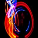 Leuchtjongalge1