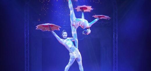 china-akrobatik
