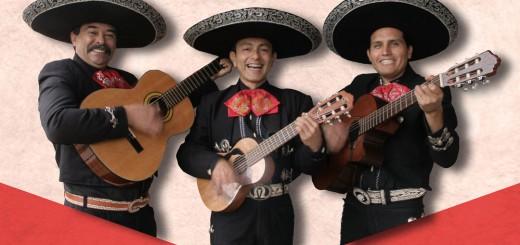 viva-mexiko